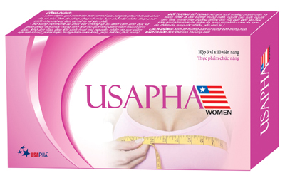usapha_women